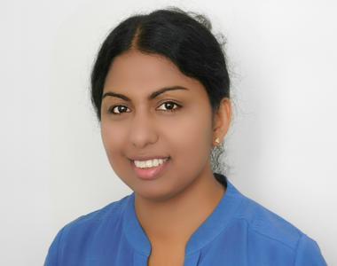 Dr Lakmini Basnayaka