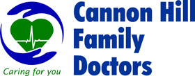 Cannon Hill Family Doctors