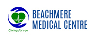 Beachmere Medical Centre